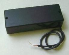 Ibanez Bass Pickup 3PU1S4102
