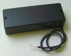 Ibanez Bass Pickup 3PU1S4103