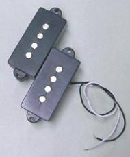 Ibanez Bass Pickup 3PU1S4106