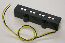 Ibanez Bass Pickup 3PU1T4241