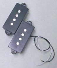 Ibanez Bass Pickup 3PU1U4240
