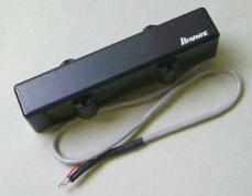 Ibanez Bass Pickup 3PU1W4260