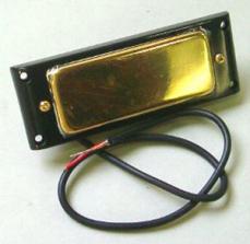 Ibanez Bass Pickup 3PU1W4290