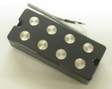Ibanez Bass Pickup 3PU2YC0010
