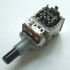Ibanez Guitar Potentiometer 3VR00A0001