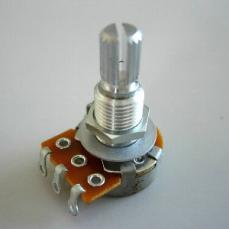 Ibanez Guitar Potentiometer 3VR00A0004