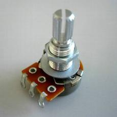 Ibanez Guitar Potentiometer 3VR00A0005