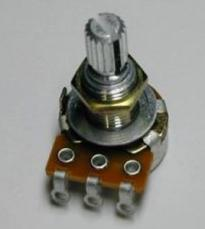 Ibanez Guitar Potentiometer 3VR12A0001