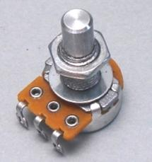 Ibanez Guitar Potentiometer 3VR12A0006