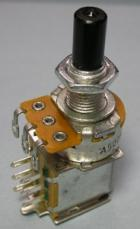 Ibanez Guitar Potentiometer 3VR1C500AS