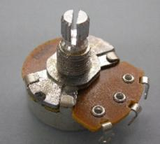 Ibanez Guitar Potentiometer 3VR1C500DS