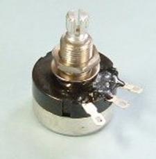 Ibanez Guitar Potentiometer 3VR1CT500B