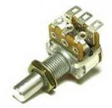 Ibanez Bass Potentiometer 3VR1DW2B02