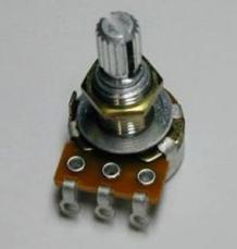 Ibanez Guitar Potentiometer 3VR1H500A