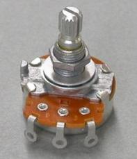 Ibanez Guitar Potentiometer 3VR1J500A1