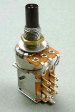 Ibanez Guitar Potentiometer 3VR1J500AS