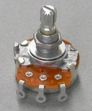 Ibanez Guitar Potentiometer 3VR00A0006