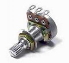 Ibanez Bass Potentiometer 3VR1VM301