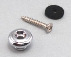 Ibanez Bass Strap Button 4EP1H1C