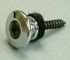 Ibanez Bass Strap Button 4EP1JH2C