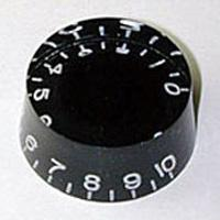Ibanez Guitar Speed Control Knob 4KB1C2B
