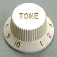 Ibanez Guitar Tone Control Knob 4KB1JF2W