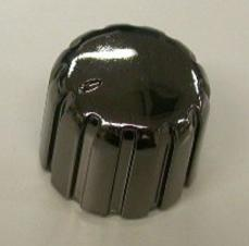 Ibanez Guitar Control Knob 4KB3XA0003