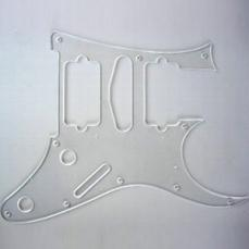 Ibanez Guitar Pickguard 4PG00A0024