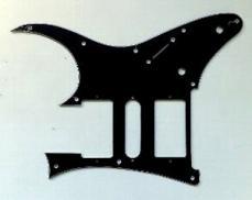 Ibanez Guitar Pickguard 4PG00A0026