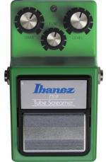 Ibanez 9 Series Tube Screamer TS9
