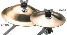 Latin Percussion Ice Bells