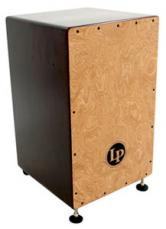 Latin Percussion Cajon LP1432