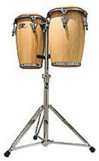 Latin Percussion Jr. Conga Stand LP299