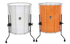 Latin Percussion Surdos w/ Legs