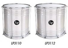 Latin Percussion Aluminum Repiniques