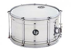 Latin Percussion Aluminum Caixa LP3212