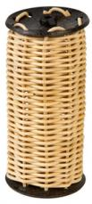 Latin Percussion Basket Shakers