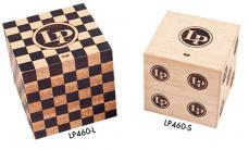 Latin Percussion Qube