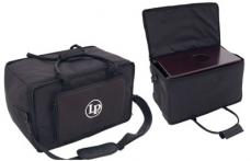 Latin Percussion Lug Edge Cajon Bag LP524