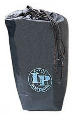 Latin Percussion Cowbell Pouch LP531-BK
