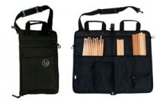 Latin Percussion Pro Stick Bag LP537-BK