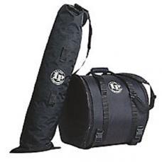 Latin Percussion Timbale Bag Set LP539-BK