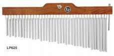 Latin Percussion Whole Tone Bar Chimes LP625