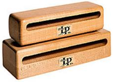 Latin Percussion Groove Blocks