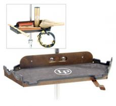Latin Percussion Performance Tray LP761