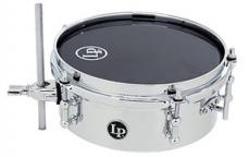 Latin Percussion Micro Snare Drum LP848-SN