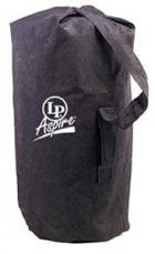 Latin Percussion Aspire Conga Bag LPA055