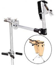 Latin Percussion Aspire Strap Lock Bongo Bracket LPA244