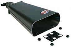Latin Percussion Cowbell Mufflers ES-CM