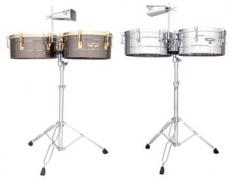 Latin Percussion Matador Timbales